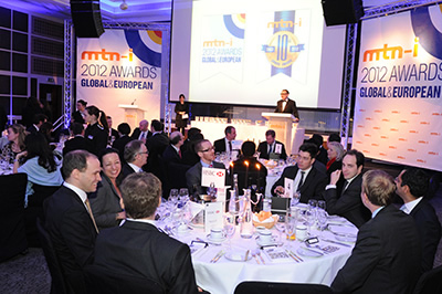 mtn-i 2012 Awards tables pic