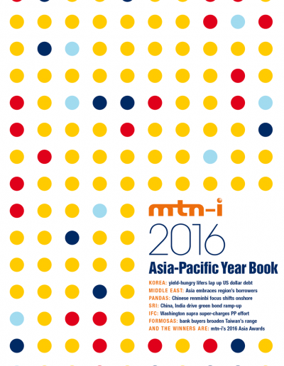 2016 Asia-Pacific Year Book