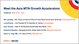 03_MTN_Growth_Accelerators_thumbs_160px