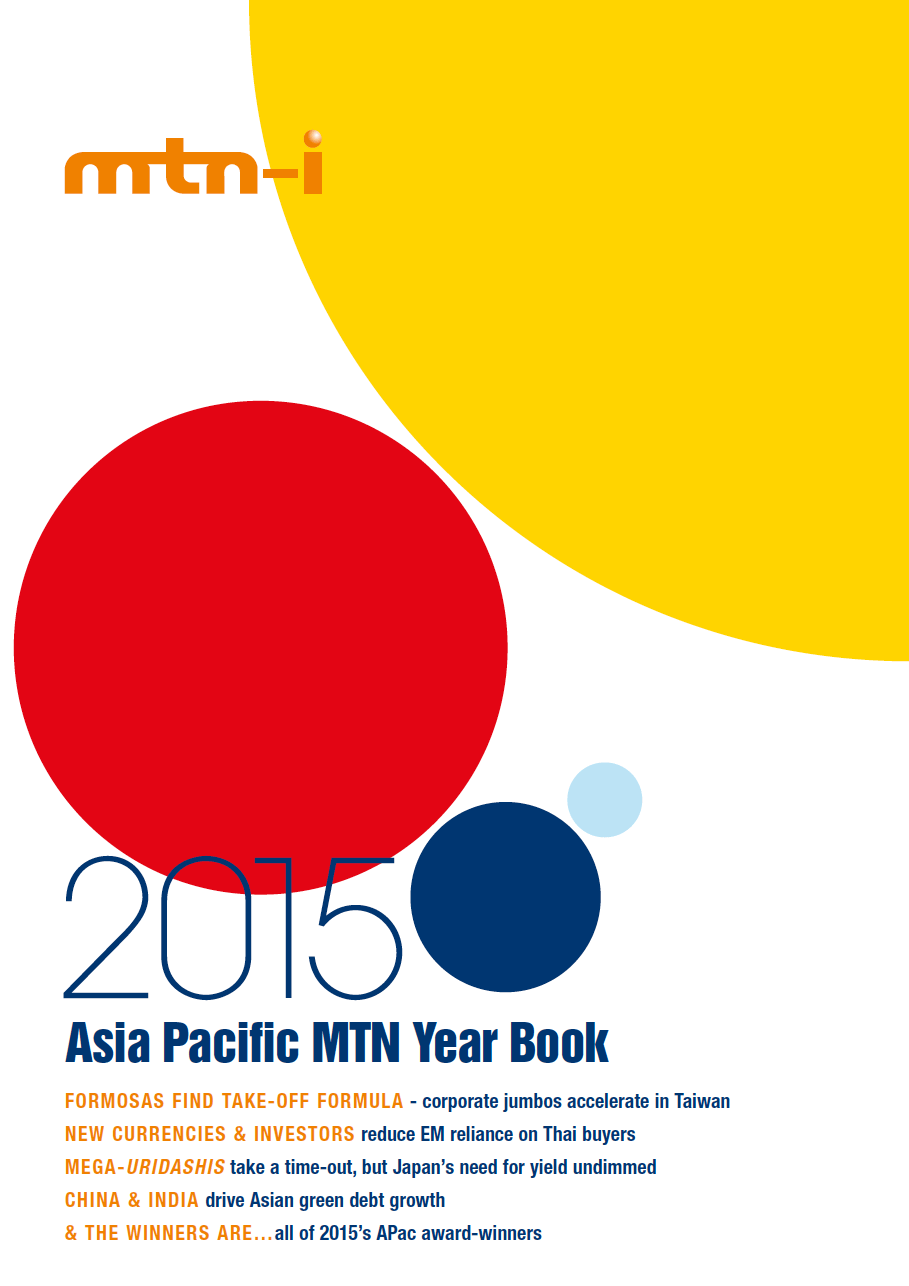 2015 Asia-Pacific MTN Year Book